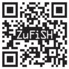 ZuFiSH QR