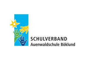 Schulverband Auenwalschule Logo