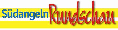 Logo SüdangelnRundschau